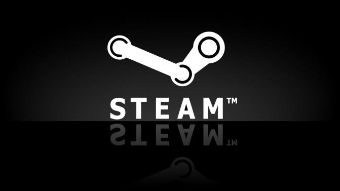steam_logo_72872