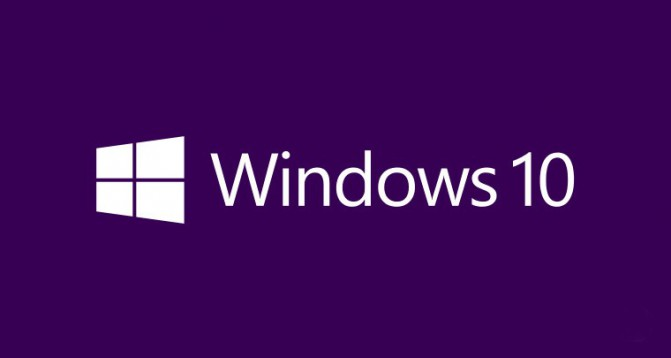 604dc615eb97 windows-10-logo-01 story. Как уже успели заметить самые внимательные  читатели ...