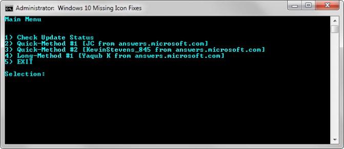 windows-10-missing-icons-fix