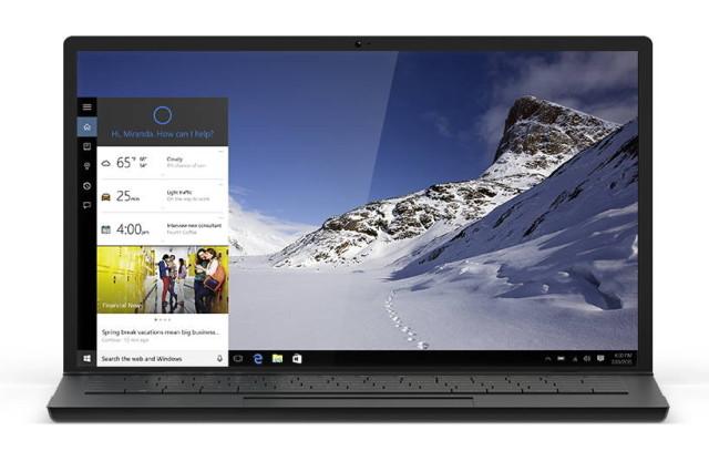 windows-101-640x416