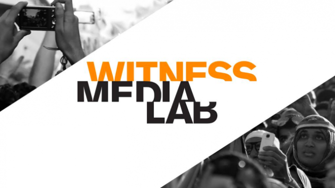 YouTube запускает канал YouTube Newswire для продвижения видео очевидцев