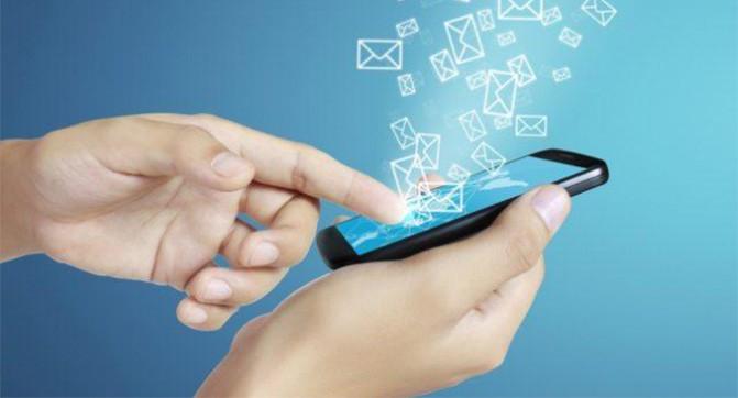 «Мегафон» предлагает регулировать работу интернет-мессенджеров