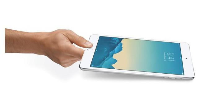 Планшет Apple iPad mini 4 станет уменьшенной версией iPad Air 2, перспективы релиза iPad Air 3 - туманны