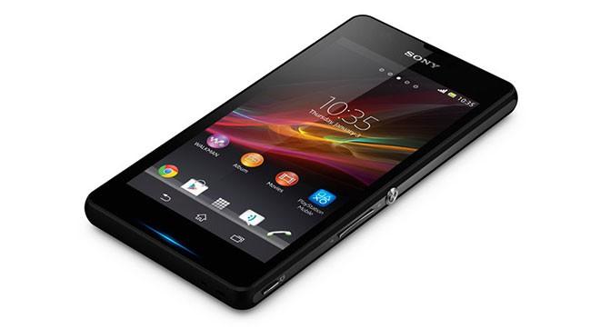 Sony опровергает слухи о намерении продать мобильное подразделение