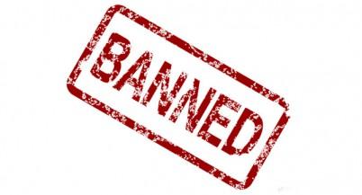 Сайты Rutracker, Flibusta и Litmir могут быть навсегда заблокированы по требованию правообладателя