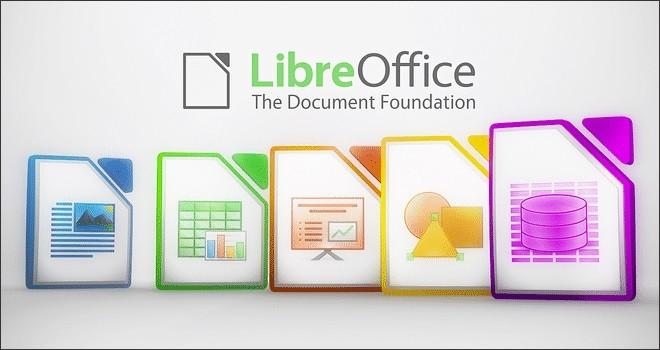 26095_Libre-Office-Portada-660x350