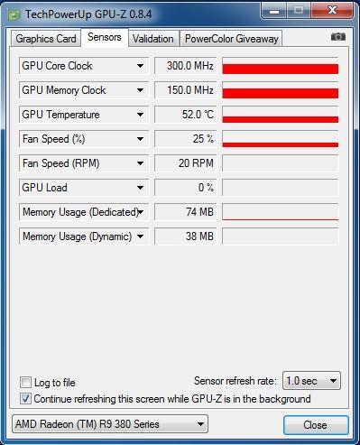 ASUS_STRIX_R9380_OC_GPU-Z_idle