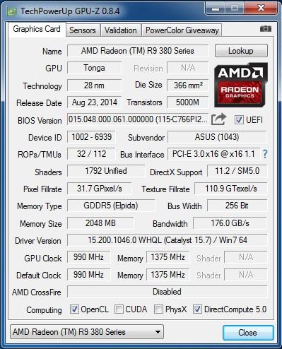 ASUS_STRIX_R9380_OC_GPU-Z_info