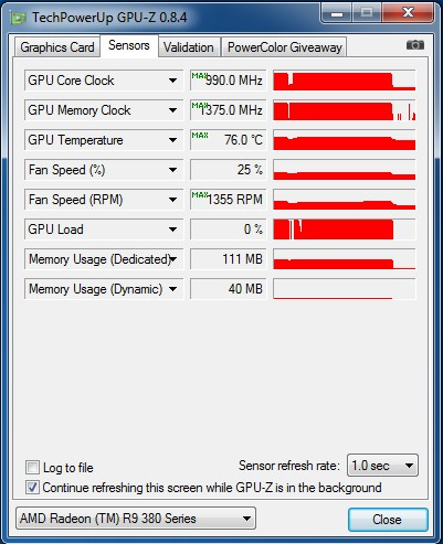 ASUS_STRIX_R9380_OC_GPU-Z_nagrev