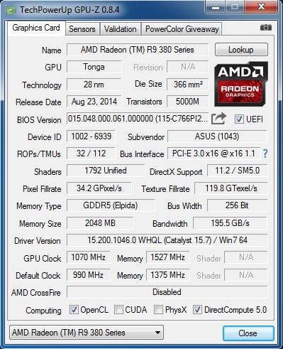 ASUS_STRIX_R9380_OC_GPU-Z_razgon