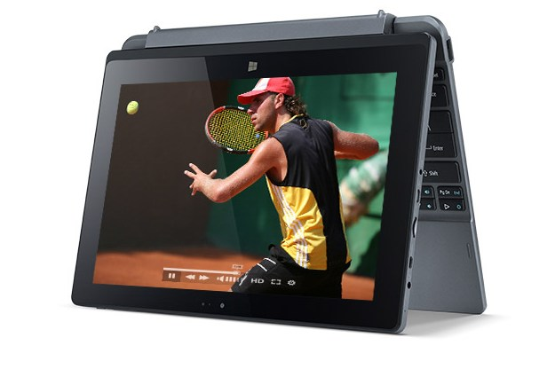 Acer_One_10_1