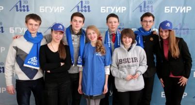 БГУИР станет первым белорусским вузом, где будут готовить разработчиков видеоигр