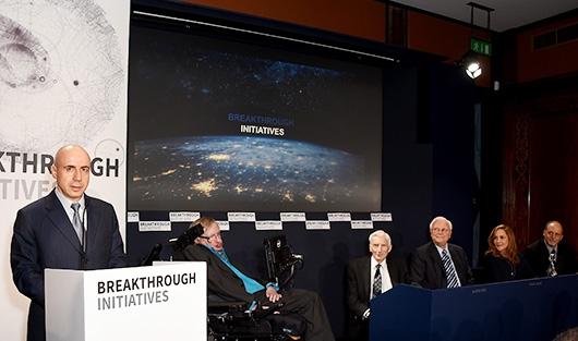 Breakthrough_Initiatives