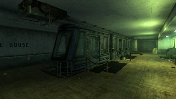 Broken_Steel_Presdential_Metro_Line-590x332