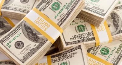 НБУ упростил доступ международным платежным системам (PayPal, Apple Pay, Google Wallet и т.д.) на рынок Украины