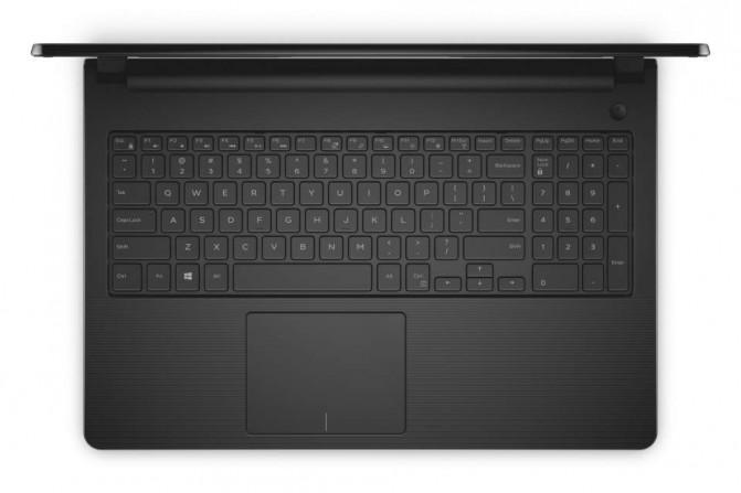 Vostro 15 3000 Series Non-Touch Notebook