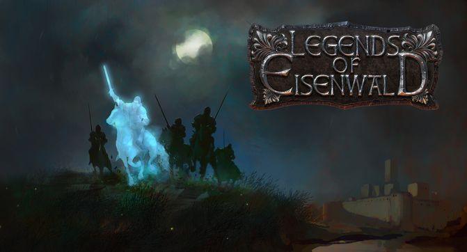 Eisenwald_0