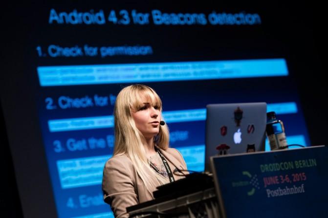 Google Anita Borg 2015 (3)