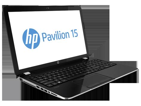HP_Pavilion15