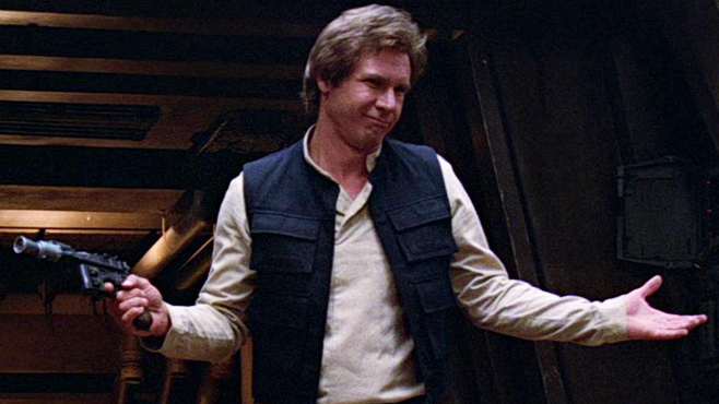 Harrison-Ford-Han-Solo-Movie
