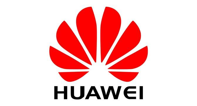 В первом полугодии Huawei реализовала 48,2 млн смартфонов