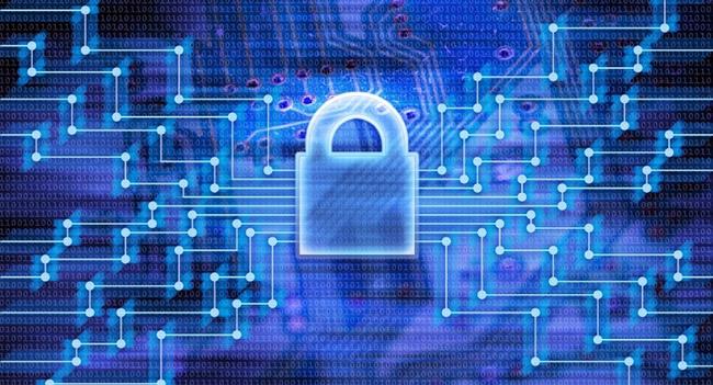 Законопроект о кибербезопасности поступил в ВРУ досрочно и в недоработанном виде