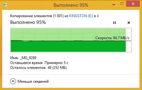 Kingston_DataTraveler_microDuo_3C_copy_photo-back