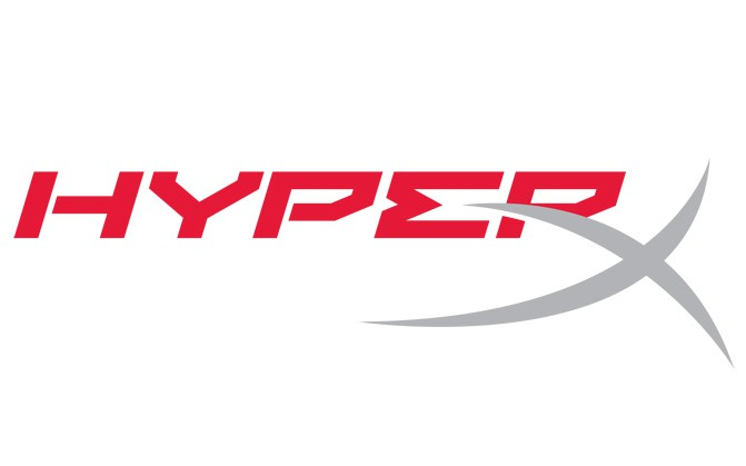 Kingston_HyperX_intro_671-3