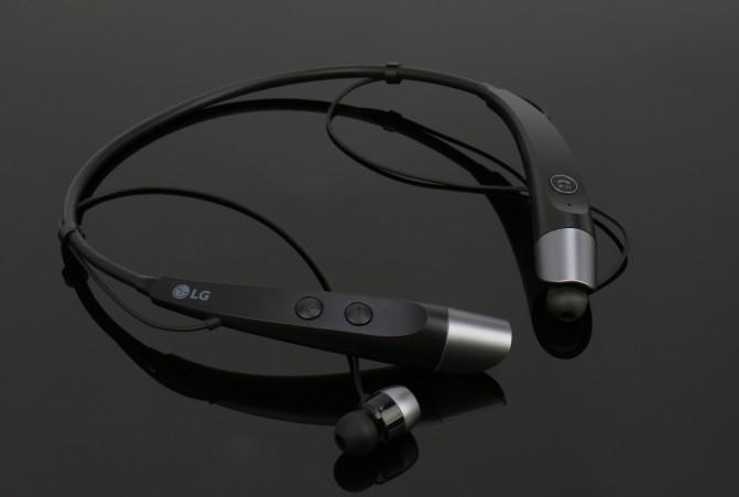 LG TONE+ HBS-500 (1)