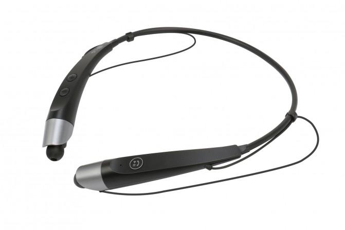 LG TONE+ HBS-500 (3)