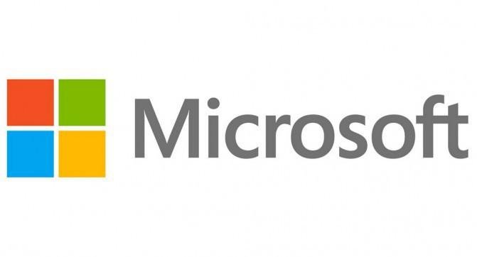 Microsoft закончила минувший квартал с убытком