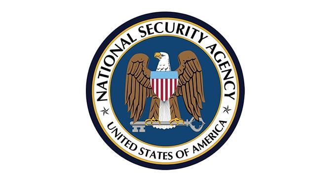 NSA могла собирать данные об интернет-трафике, голосовых звонках, файлах, паролях и многом другом