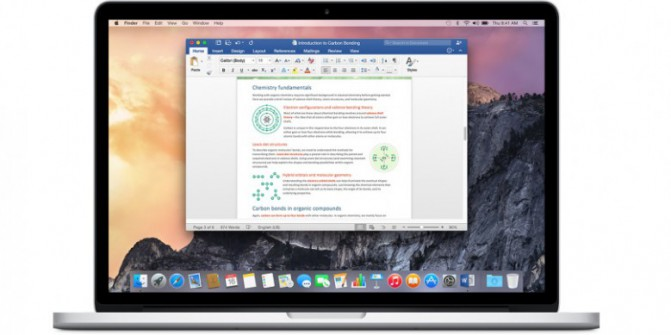 Office-for-Mac-2016-779x389