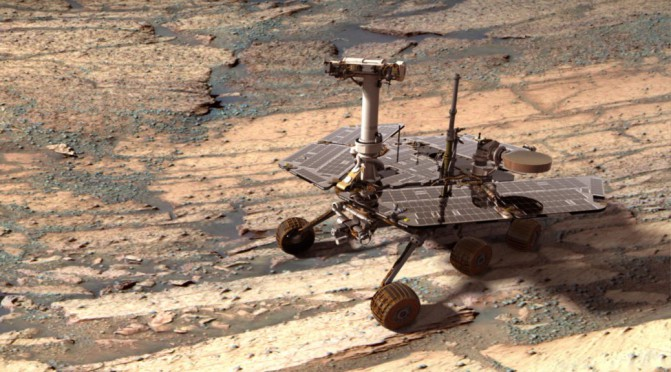 Opportunity_PIA03240-1038x576