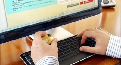 ПриватБанк заблокировал платежи с карты на карту и вывод наличных средств на некоторых внешних сайтах