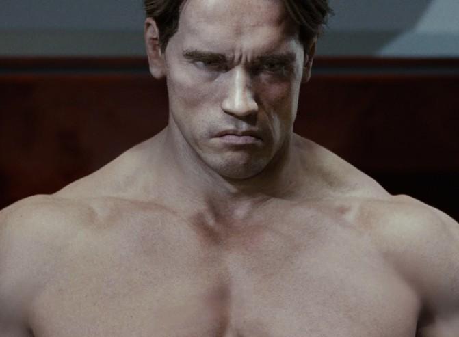 RiffTrax-_Arnold_Schwarzenegger_in_Terminator_Salvation