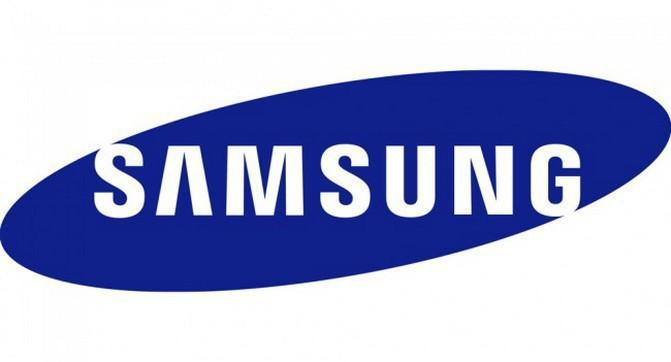 Смартфон Samsung Galaxy A8 засветился в брошюре в Южной Корее