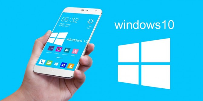 Smartphone-Windows-10-Rencananya-Akan-Menggunakan-Aplikasi-Android-caktekno