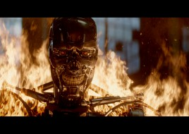 Terminator_Genisys_05