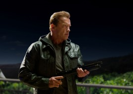 Terminator_Genisys_08