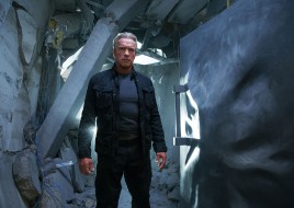 Terminator_Genisys_16