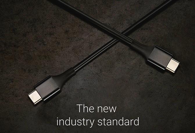USB_Type-C_Intro_671-2