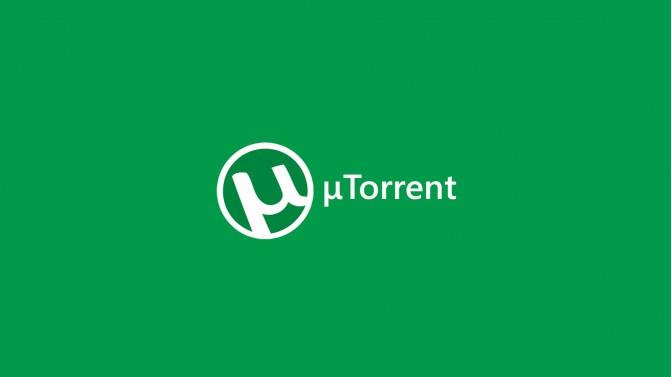 Utorrent-logo-con-sfondo.0.0