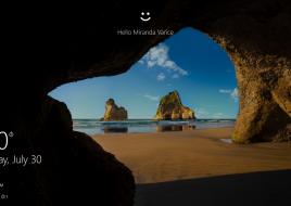 W10_Desktop_Windows_Hello_16x9_en-US-1024x576