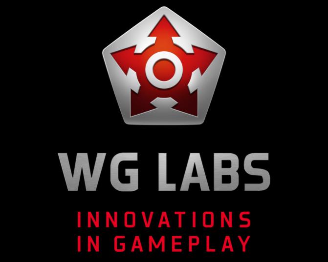 WG Labs (1)