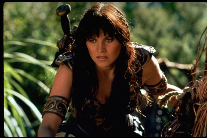 Xena-big-size-xena-warrior-princess-35948780-2992-2008