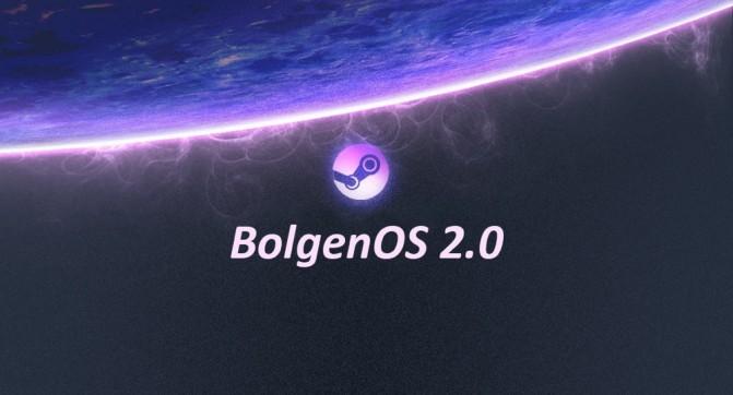bolgenos2