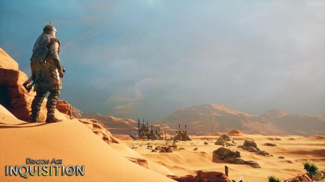 dragon-age-inquisition-review-screenshot-win32_0021_final_wm-640x640
