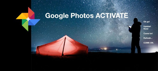 googlephotos-927x420