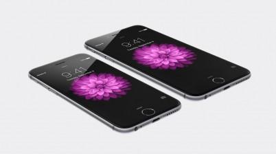 Порошенко призвал таможенников блокировать «серые» iPhone по IMEI